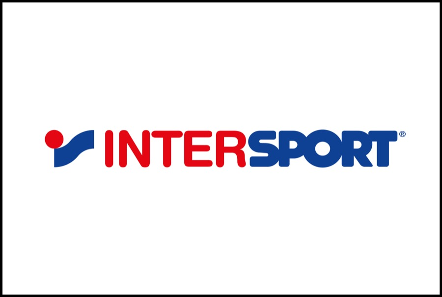 intersport B
