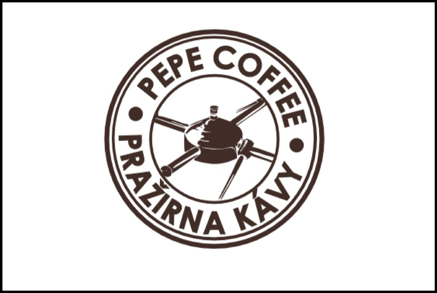 pepe coffee B