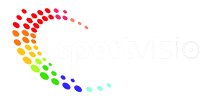 Sportvisio