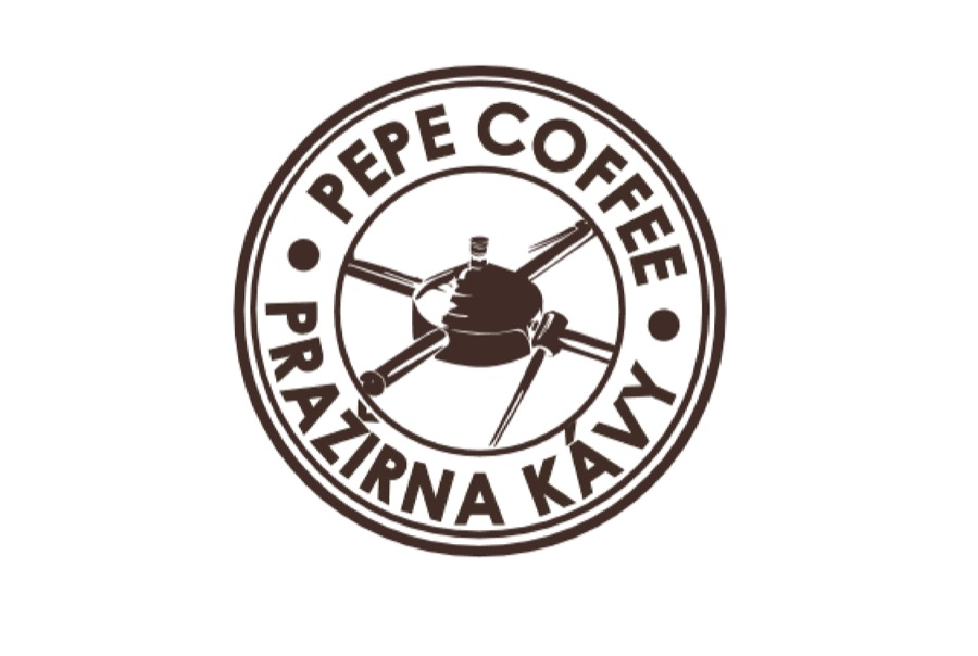 pepe_coffee.jpg