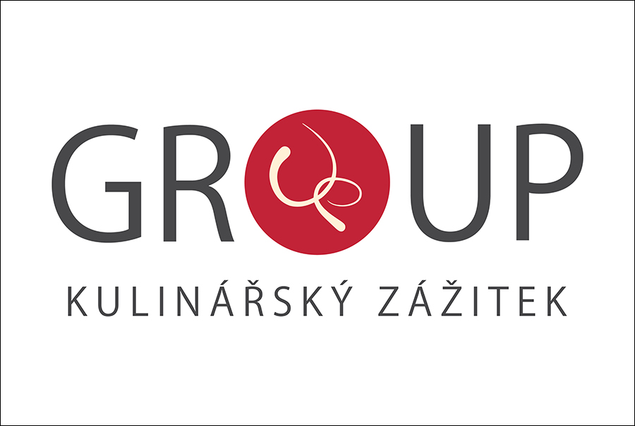 up_group_MOJE_B.jpg