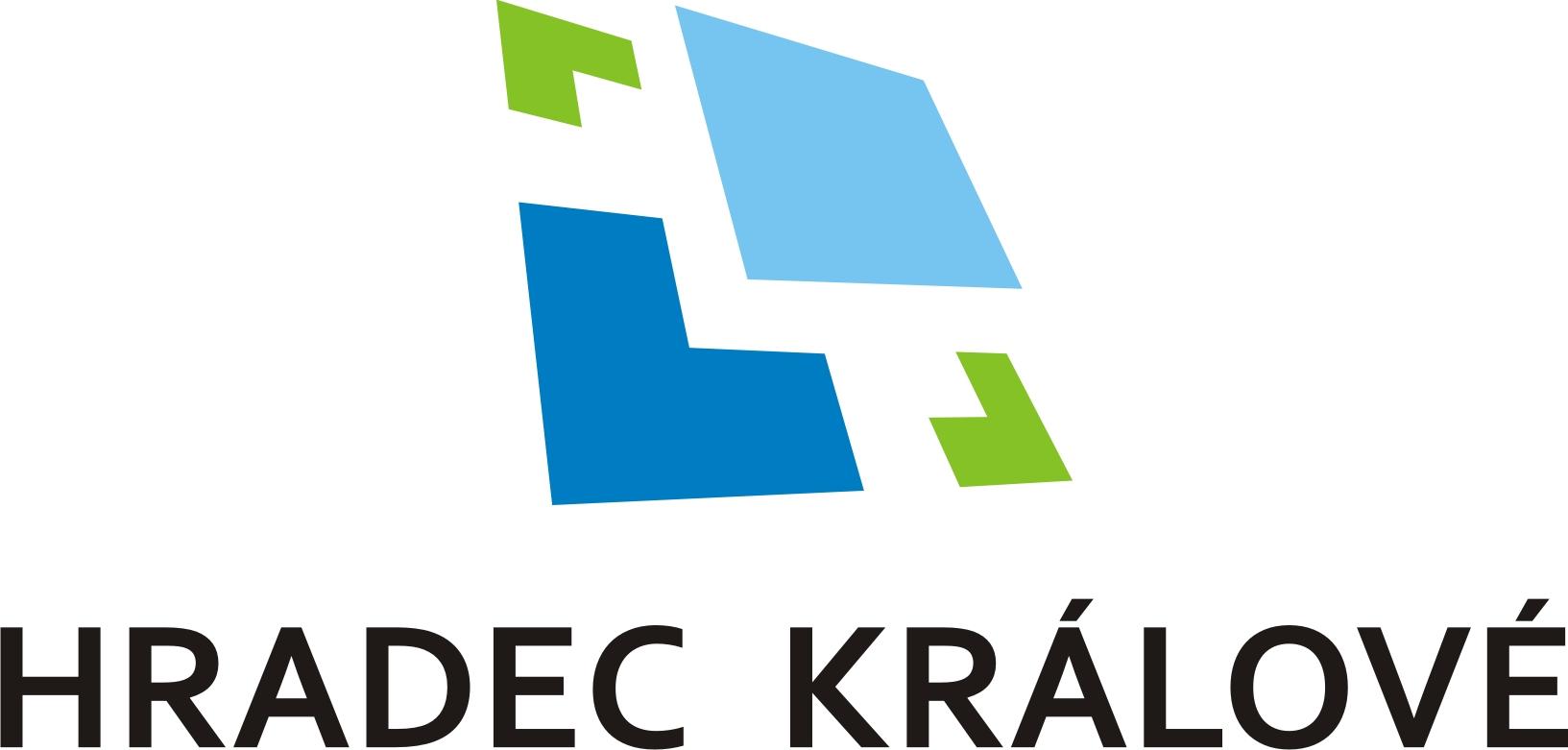 Zakladní logotyp HK